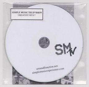 simple music television - SM TV greatest hits !!