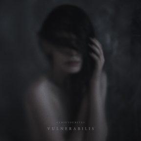 closeyoureyes - vulnerabilis [AR_065]